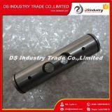 Braccio di attuatore di alta qualità per il motore diesel 3919433