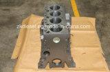 4bt3.9 Cummins Diesel Engine Cylinder Block 3903920/4089546/4991816/3938366/3802003/3905378/3802269/3933223