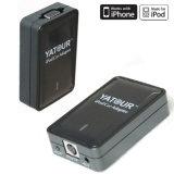 Adaptateur pour voiture pour iPod (YT-M05)