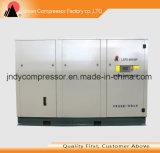 Compresor de aire de rosca de la frecuencia variable