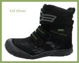 Botas para crianças (XH02095-3)