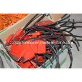 Kaiqiang Conductor Bars Current Collector Accessories