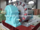 Idro idropotenza del rotore del generatore di turbina (dell'acqua)