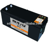 12V120ah DIN120 自動車バッテリー / 自動車バッテリー