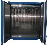냉각 콘테이너