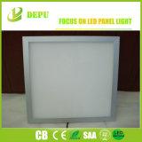Ультратонкие ноутбуки с регулируемой яркостью 48Вт Светодиодные потолочные панели плоские Суперяркий 600 X 600 лампа панели
