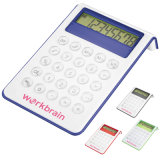 Calculatrice de bureau Soundz promotionnel pour cadeau promotionnel