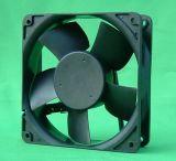 DC-ventilator 1238 - 5-serie