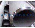 De Naadloze Pijp van het roestvrij staal (dl-S14012)