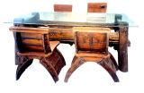 中国の時代物の家具-テーブル