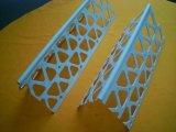 Cordão de canto de PVC para edifícios (XDL016)