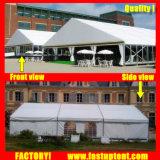 2018 de Tent van de Markttent van de Sport van de Tent van het Basketbal