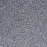 Het geweven Dubbele Smeltbare Interlining van de PUNT (254PA) met niet Geweven