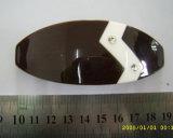 Französischer Clip (HOCC0390)