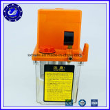 Soluções da lubrificação de China que circulam a bomba automática elétrica do lubrificador do petróleo