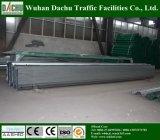 W-Träger-Schutz-Schienen