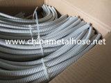 OEM Fabricante Ss Metal Hose / Ss Tube / Flexible Metal Conduit
