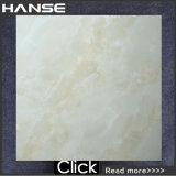HS625gn Crema Marfil мраморными плитками / Calacatta белой керамической плиткой Торонто/ гостиной плитки дешевые