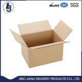 Сильная коробка коробки