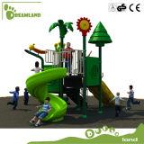 Vorschulkindergarten scherzt Spielplatz-Spiel-Innenspielplatz für Verkauf