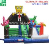 Gorila inflable comercial 2015 para la venta (BJ-AT59)