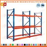 Metallgarage-Speicher-Fach-Lager-Speicher-Ladeplatten-Racking-System (Zhr235)