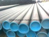 pipes en acier sans joint de 219X 18mm