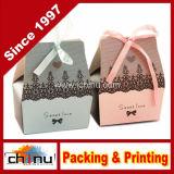 Caixa de presente/saco de papel (3243)