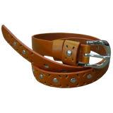 Les dames ceinturent, la ceinture des femmes, la ceinture de mode (FK1708)
