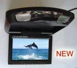 """7 """"monitor del supporto TFT del tetto (WV-R7002)"""