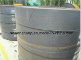 La Chine a fait Q235B 35mm d'épaisseur de la bobine d'acier laminés à chaud pour la construction et de la machine