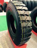 De radiale Fabriek van de Band van de Kwaliteit T van de Band 12r22.5 van de Vrachtwagen Beste in China