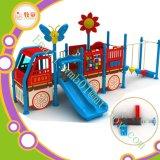 Цена оборудования парка атракционов игрушек напольной спортивной площадки напольное