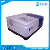 UV/Visible Spektrofotometer für Kobalt-Molybdat Katalysator-Elemente Anlysis Instrument/Labor
