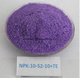 Fertilizzante solubile in acqua per uso di agricoltura