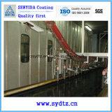Heißes Sell Powder Coating Machine von Electrophoresis Equipment