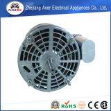 Wechselstrom-einphasiger kleiner elektrischer industrieller Strömung-Ventilatormotor