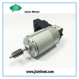 PH555-01 Motor de CC para regulador de ventana de interruptor de coche
