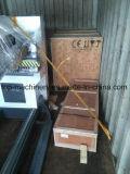 Двойник/2 Drilling головки выравнивая Multi машину бурильщика Woodworking Axle