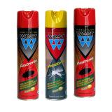 Vente en gros insecticide Spray Mosquito Liquid Spray