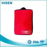 Paquet médical de sac de nécessaire de premiers soins de sac à dos