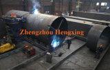 Roterende Oven voor Verkoop van Fabriek Hengxing