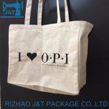 Commerce de gros sacs coton commercial vente