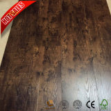Melhores Marcas Decoração Cristal piso laminado de madeira