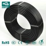 H03VV-F21.5HD s3 cabos flexíveis de PVC de condutores de cobre