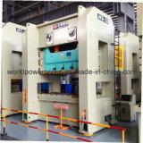 250 tonnellate di H del blocco per grafici di pressa meccanica storta del doppio