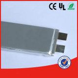 RC Lipo電池の袋10c/20c /Cの30c/40cセルLipolymer電池