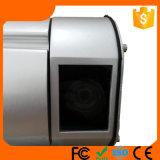 Câmera PTZ da câmera da polícia de visão noturna Sony 28 80m (SHJ-515CZ-28B)