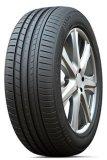 Muster-Ausgangsauto-Reifen des EU-Markt-205/40r17 205/45r17 S2000