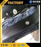 Fußboden-Schleifer und Sandpapierschleifmaschine-Maschine für reibenden Stein und Beton im guten Preis